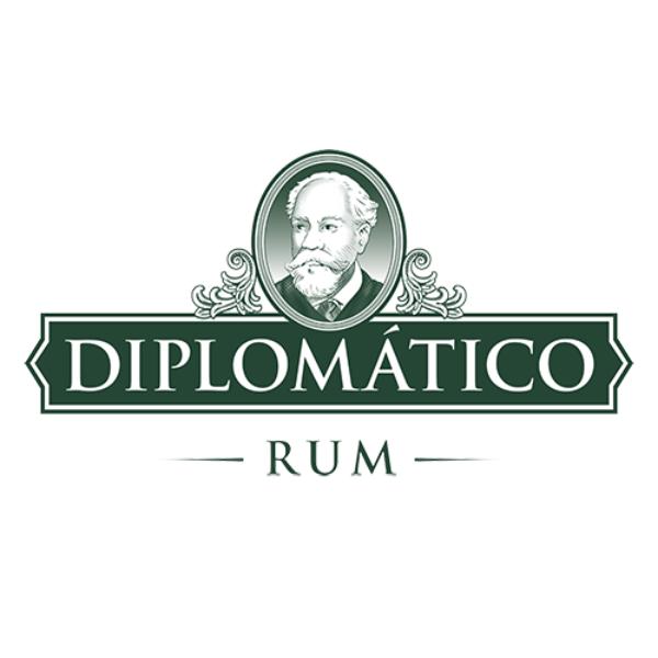 logo diplomatico