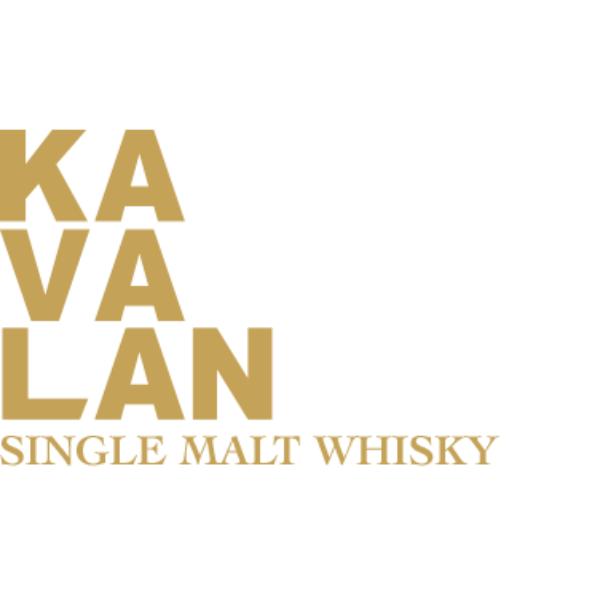 logo kavalan