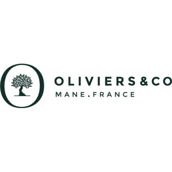 logo olivier co
