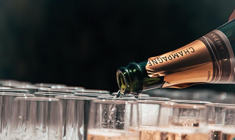 service champagne 1