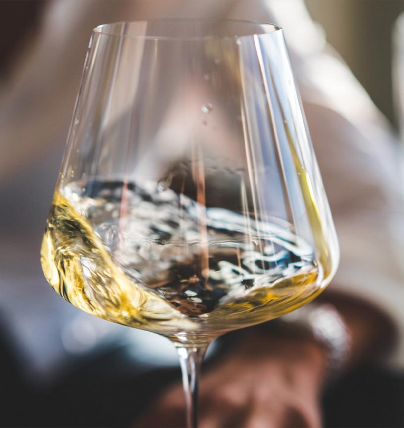 verre de vin blanc 1