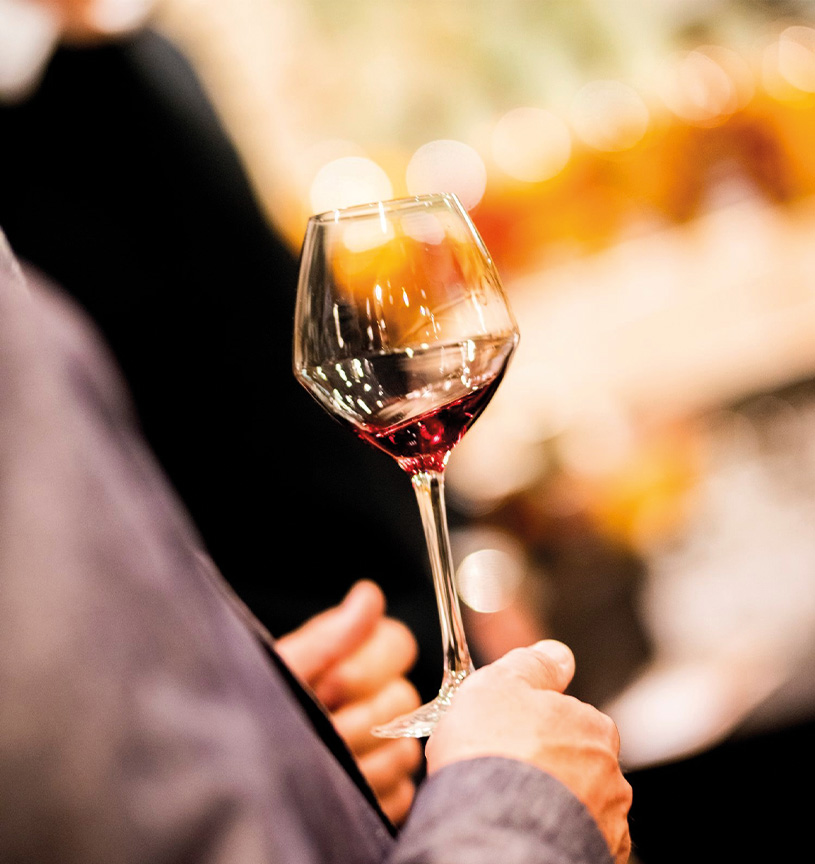 verre vin rouge 1