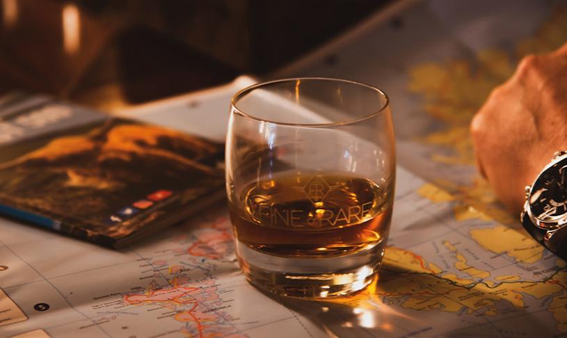 verre whisky 2